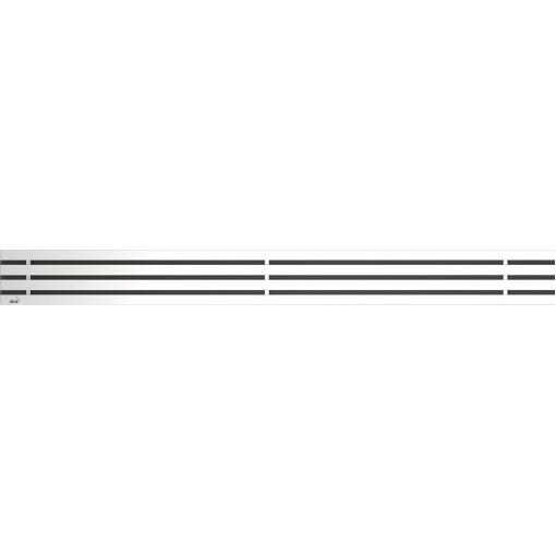 ALCAPLAST - ALCA GAP-550M rošt pro APZ6, 106, 1006, 1106 (GAP-550M)
