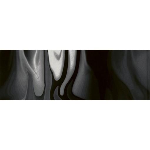 KERASAN - INKA odkladná keramická deska 12x35,5cm, voda (341534)