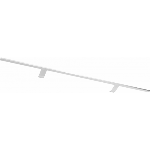Dřevojas - OSVĚTLENÍ TONY, LED, 1200 mm, 11,4 W (00106)