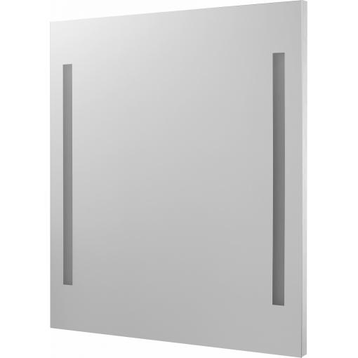 Dřevojas - Zrcadlo STRIPE ZCO 60 (29428)
