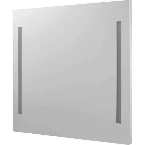 Dřevojas - Zrcadlo STRIPE ZCO 80 (29442)