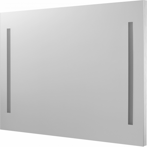 Dřevojas - Zrcadlo STRIPE ZCO 120 (29466)