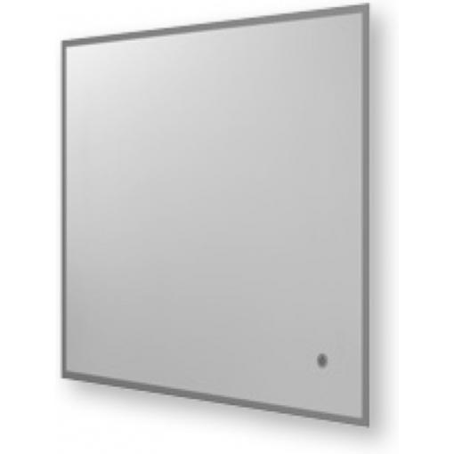 Dřevojas - Zrcadlo NIGHT ZCO 60 (000622)