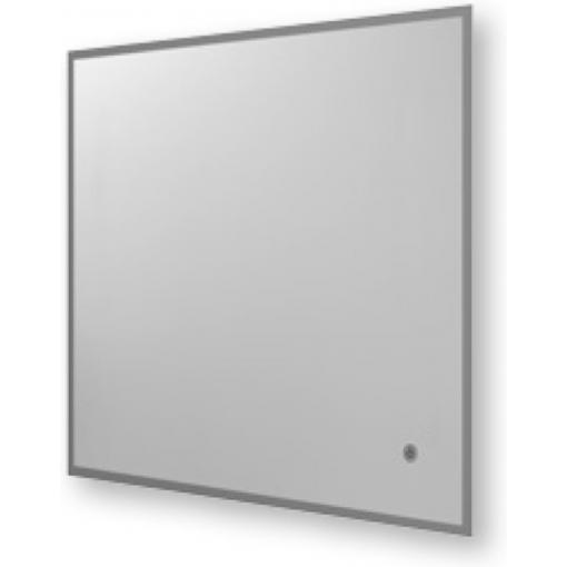 Dřevojas - Zrcadlo NIGHT ZCO 70 (000639)
