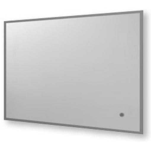 Dřevojas - Zrcadlo NIGHT ZCO 90 (001322)