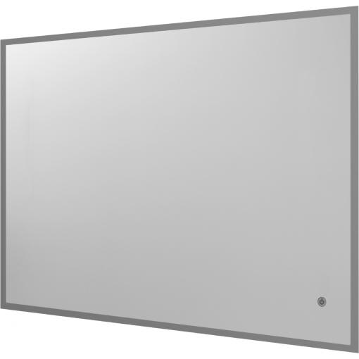 Dřevojas - Zrcadlo NIGHT ZCO 120 (000660)
