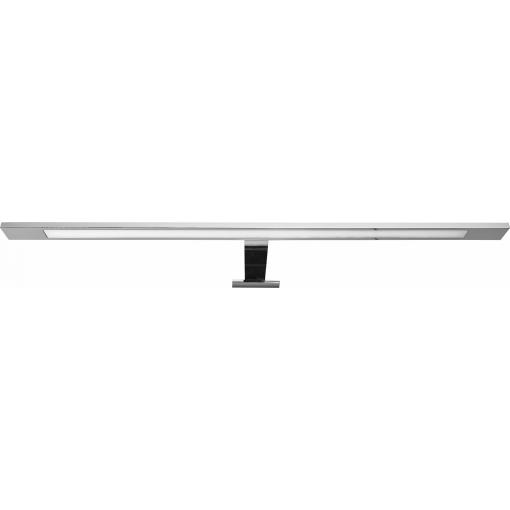 Dřevojas - OSVĚTLENÍ FIDO, LED, 300 mm, chrom, 6W (001230)