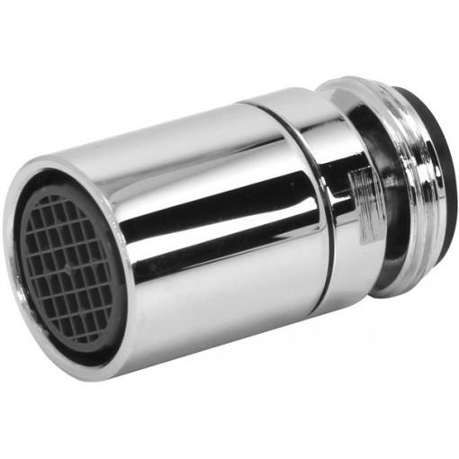 NOVASERVIS - Aerátor chrom PER/31011,0
