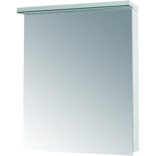 Dřevojas - Jednodvéřová galerka ASTON GAOE 60 - IND Individual / Levé (109813)