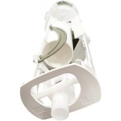 CERSANIT - Vypouštěcí ventil OPTIMA pro compakt 3/6l bez loga K99-0049