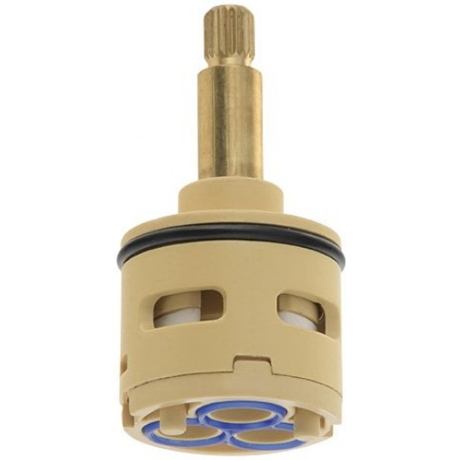 AQUALINE - Přepínač pro SL290 (ND-SL290P)
