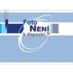 NOVASERVIS - Kryt podomítkového boxu s přepínačem OBDÉLNÍK chrom KRYT0052RT,0