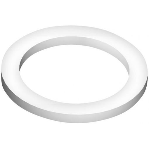 Alcaplast V014 -těsnění 80x60x5 k vyp.ventilu A2000 (V0014-ND)