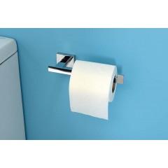 AQUALINE - APOLLO držák toaletního papíru, chrom 1416-17