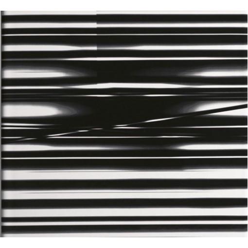 KERASAN - INKA odkladná keramická deska 32x35,5cm, zebra 341733