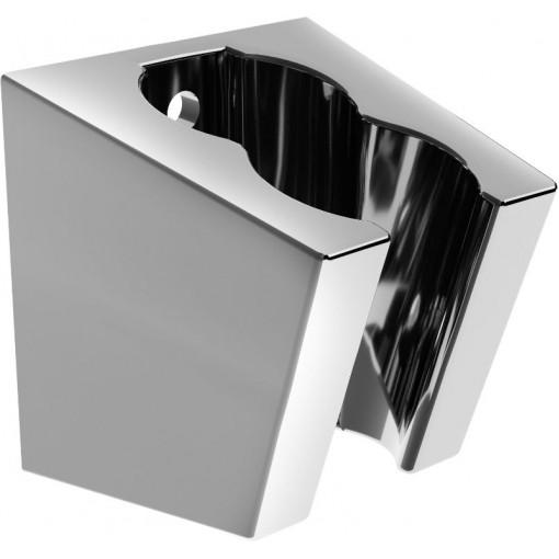 MEXEN - držák sprchy chrom 79353-00