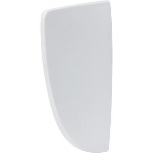 CERSANIT - Pisoárová zástěna (K11-0031)