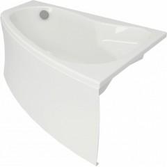 CERSANIT - VANA SICILIA NEW PRAVÁ 160X100 cm (S301-037)