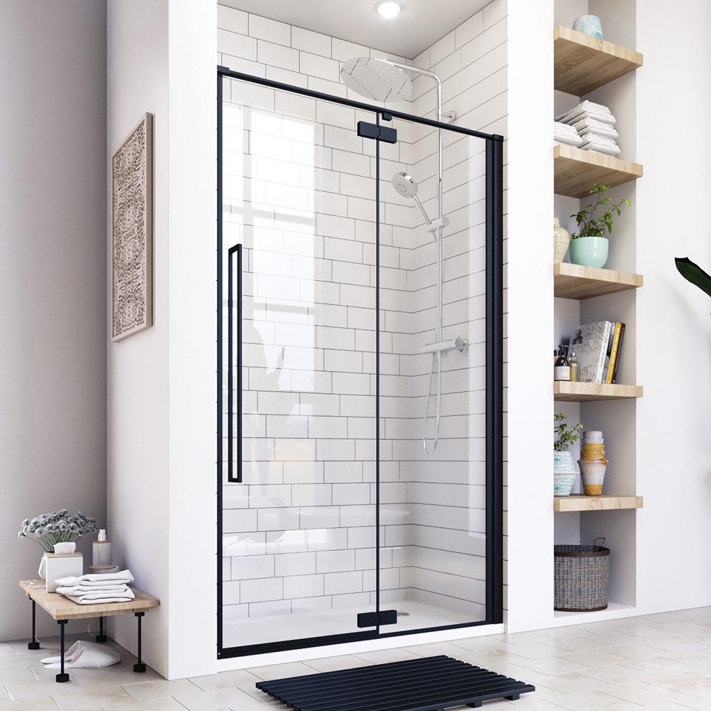 Sprchovací kút JAGUAR - Aquatek