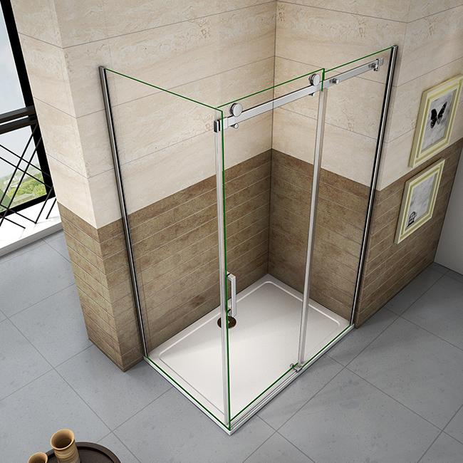 Sprchovací kút DIAMOND