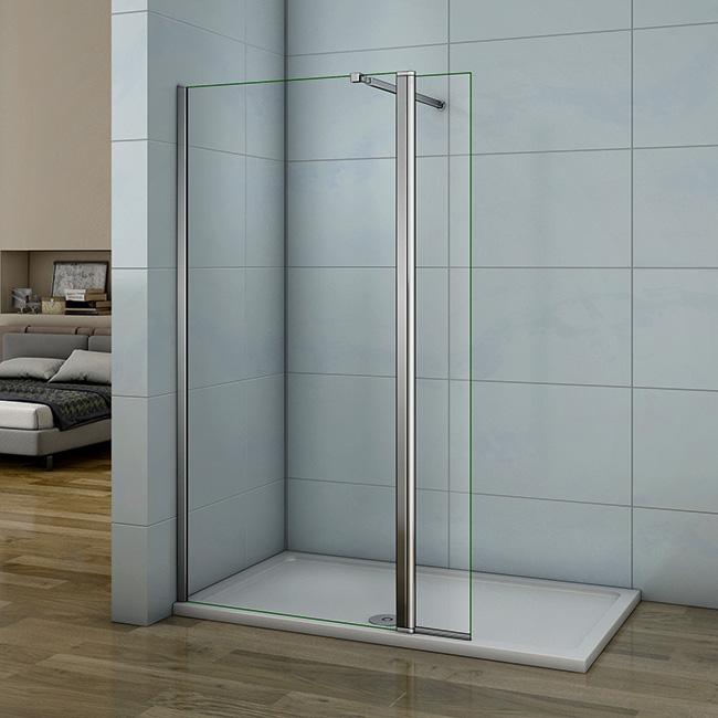 Sprchovací kút LUSTY
