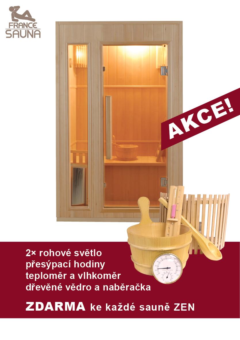 Kupujeme finskou saunu. Co všechno musíme zvážit? - ZEN_2