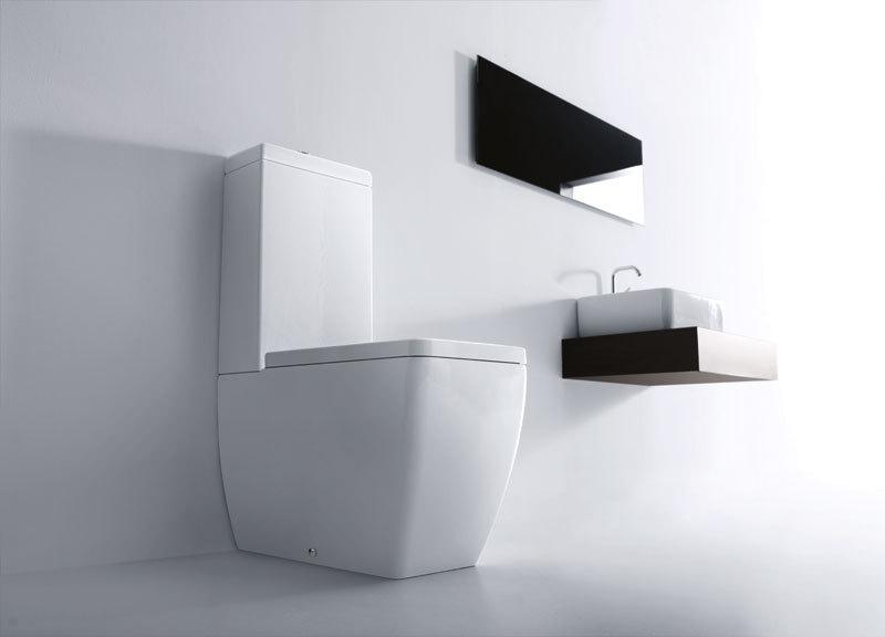 Jak vybrat záchod? - 321701_001