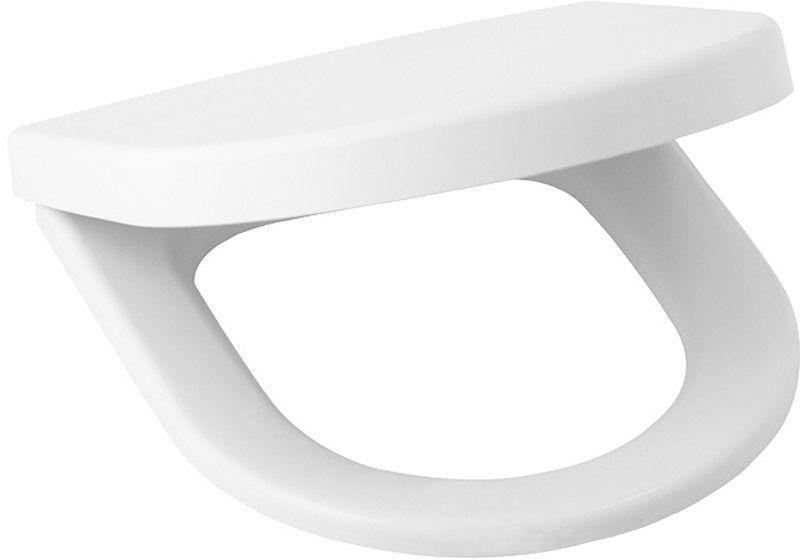 Jika H8927113000001 WC sedátko antibakteriální