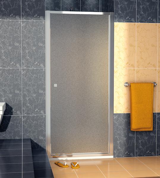 SanSwiss ECOP 0700 50 22 Jednokřídlé dveře 70 cm