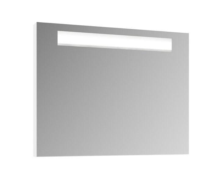 Ravak CLASSIC 600 Zrcadlo s osvětlením š. 60cm, č.352 X000000352