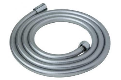 Jika H3627100020201 Sprchová hadice PVC 2 m