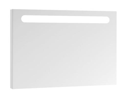 Ravak CHROME600 Zrcadlo s osvětlením š. 60cm, č.546 X000000546
