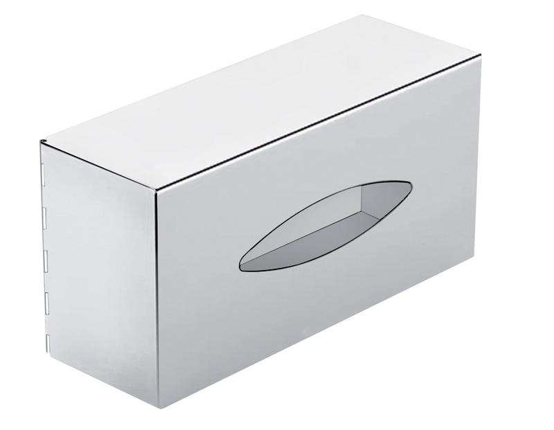 Jika H3863D20040001 Zásobník na papírové ubrousky