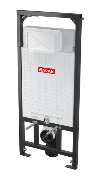 Ravak X01459 Předstěnový instalační modul G/1200 do sádrokartonu X01459