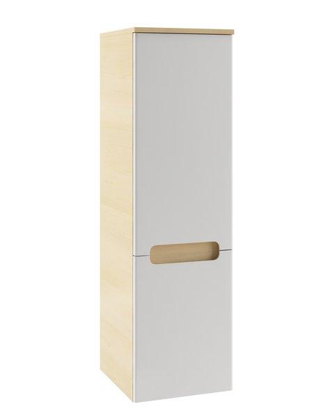 Ravak SB 350 CLASSIC LEVÁ Boční skříňka š. 35cm, č.311