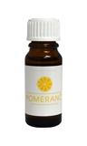 Esenciální vonný olej - Pomeranč