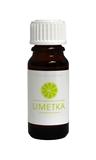 Esenciální vonný olej - Limetka