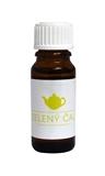 Esenciální vonný olej - Zelený čaj