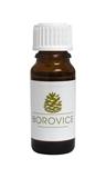 Esenciální vonný olej - Borovice
