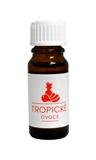 Esenciální vonný olej - Tropické ovoce