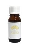 Esenciální vonný olej - Orient