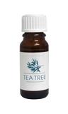 Esenciální vonný olej - Tea Tree