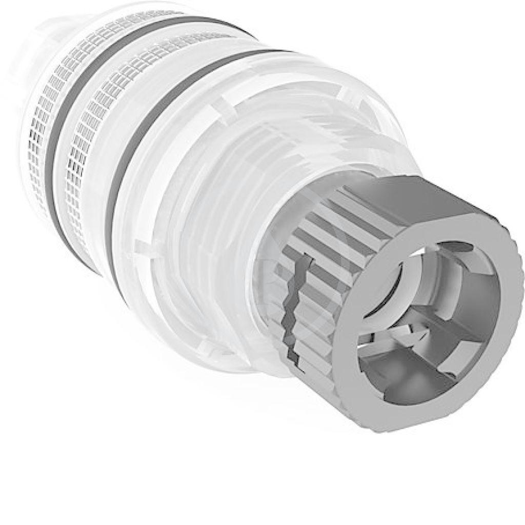 Náhradní díly Regulační díl termostatu HANSA 3.4 bez uzavírání 59914114