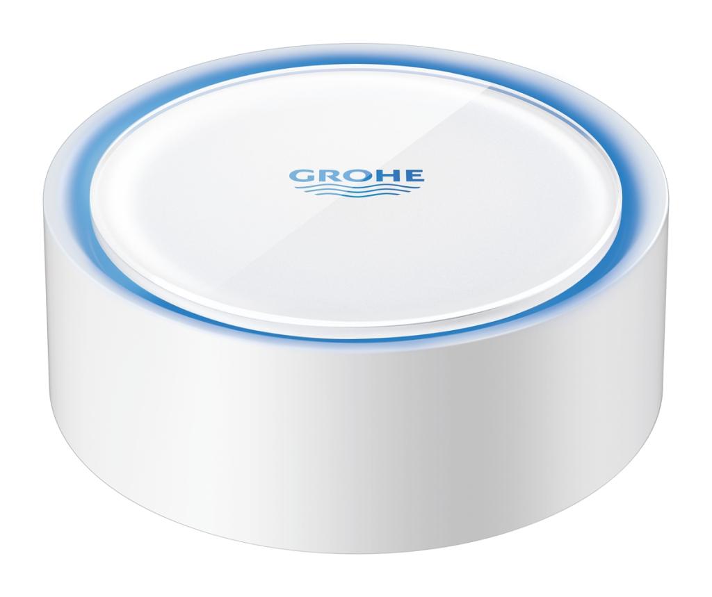 Grohe Sense Inteligentní detektor úniku vody 22505LN0
