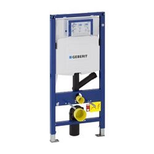 Geberit DUOFIX pro závěsné WC, nádržka UP 320 111.364.00.5