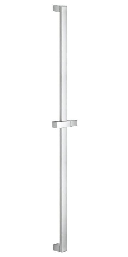 Grohe Euphoria Cube Sprchová tyč, 900 mm, chrom 27841000