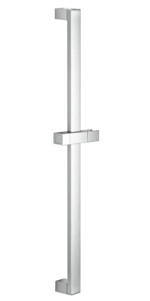 Grohe Euphoria Cube Sprchová tyč, 600 mm, chrom 27892000