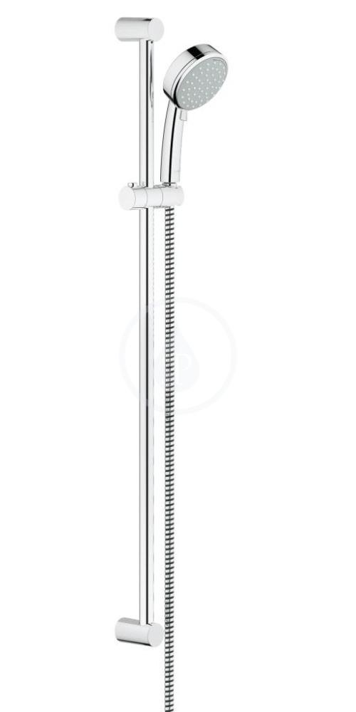 Grohe Tempesta Cosmopolitan Sprchová souprava, 2 proudy, 900 mm, chrom 27788001