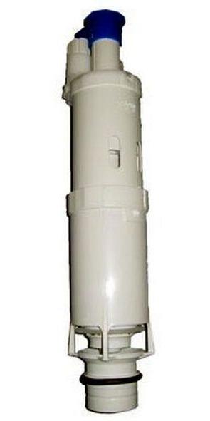 Grohe Náhradní díly Vypouštěcí ventil DF 42253000