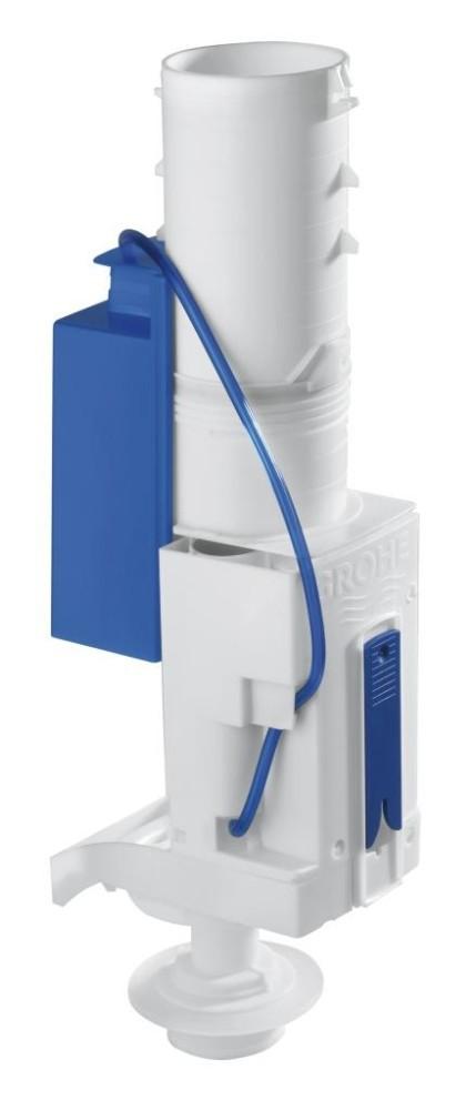 Grohe Náhradní díly Vypouštěcí ventil AV1 s rozšířením 42320000